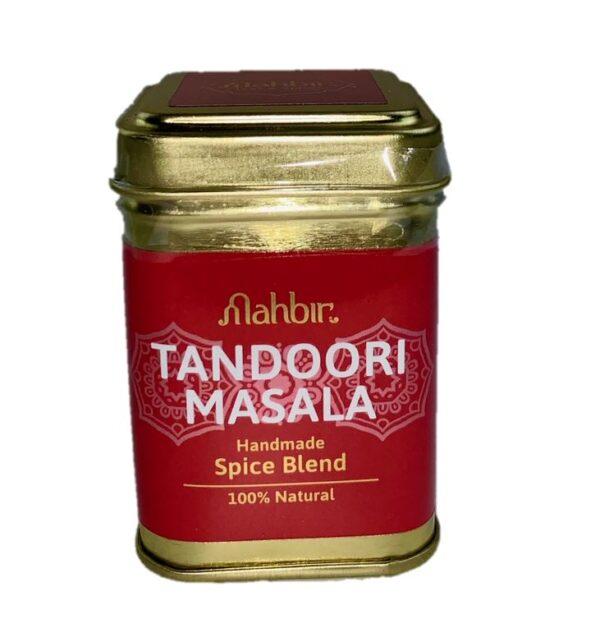 Mahbir Tandoori Masala